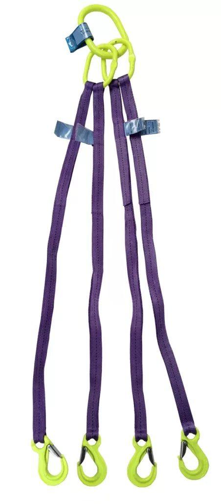 Multi Leg Sling